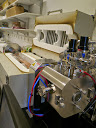 CVD Graphene Growth Systems from Vac Techniche
